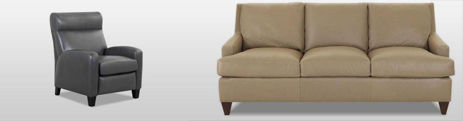 Shop Comfort Designs