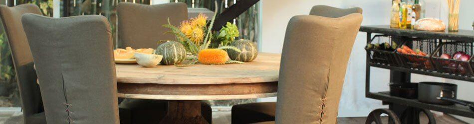 Delicieux Shop Dovetail Furniture